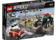 Best Lego Speed Champions Sets of 2019 - image 876390