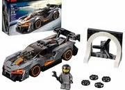 Best Lego Speed Champions Sets of 2019 - image 876391