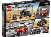 Best Lego Speed Champions Sets of 2019 - image 876392