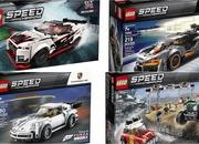 Best Lego Speed Champions Sets of 2019 - image 876395