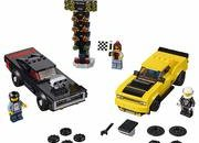 Best Lego Speed Champions Sets of 2019 - image 876377