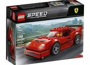 Best Lego Speed Champions Sets of 2019 - image 876378