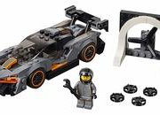 Best Lego Speed Champions Sets of 2019 - image 876375