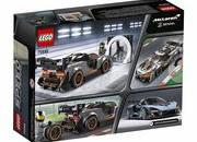 Best Lego Speed Champions Sets of 2019 - image 876380