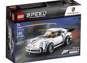 Best Lego Speed Champions Sets of 2019 - image 876379