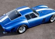 Buyer of $44 Million Ferrari 250 GTO Goes to Court Over Disputed OG Transmission - image 876994