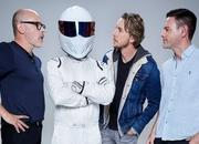 Can Top Gear America Be Successful with Three New Hosts in 2020? - image 874724