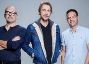 Can Top Gear America Be Successful with Three New Hosts in 2020? - image 874725