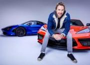 Can Top Gear America Be Successful with Three New Hosts in 2020? - image 874723