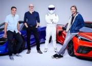 Can Top Gear America Be Successful with Three New Hosts in 2020? - image 874727