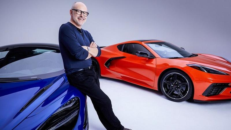 Can Top Gear America Be Successful with Three New Hosts in 2020? - image 874729