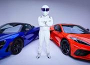 Can Top Gear America Be Successful with Three New Hosts in 2020? - image 874722