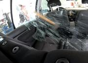 Elon Musk Should Buy The Tesla Cybertruck's Door Glass From Volkswagen - It's Stronger: Video - image 877839