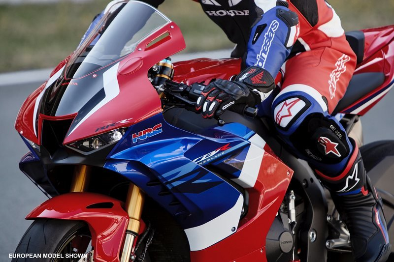 honda cbr photos pictures pics wallpapers  top speed