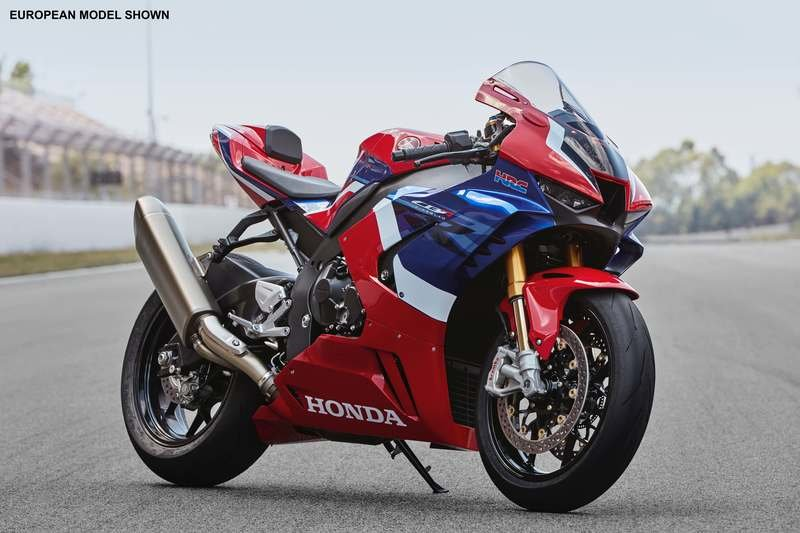 Happy New year folks :) The 20 most exciting motorcycles being served up for 2020