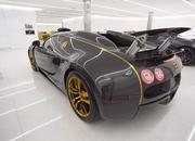 How Much Does It Really Cost to Own a Bugatti? - image 874536