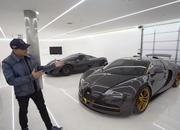 How Much Does It Really Cost to Own a Bugatti? - image 874542