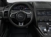 2021 Jaguar F-Type First Edition - image 874639