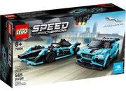 Most Anticipated 2020 Lego Speed Champions Car Sets - image 876809