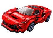 Most Anticipated 2020 Lego Speed Champions Car Sets - image 876808