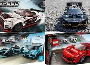 Most Anticipated 2020 Lego Speed Champions Car Sets - image 876812