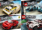 Most Anticipated 2020 Lego Speed Champions Car Sets - image 876854