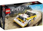 Most Anticipated 2020 Lego Speed Champions Car Sets - image 876807