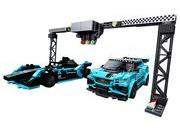 Most Anticipated 2020 Lego Speed Champions Car Sets - image 876806