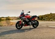 Top 5 new Sports-Tourers coming in 2020 - image 875417
