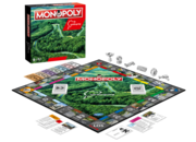 The Nurburgring Returns To Monopoly For A Second Go-Round - image 875421