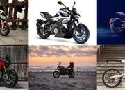 Top 5 new Electric Motorcycles coming in 2020 - image 876751