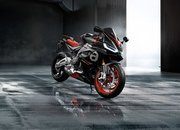 Top 5 new Sportbikes coming in 2020 - image 874686