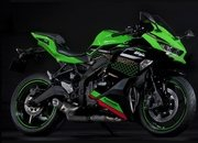 Top 5 new Sportbikes coming in 2020 - image 874688