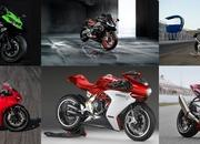 Top 5 new Sportbikes coming in 2020 - image 874689