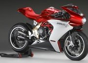 Top 5 new Sportbikes coming in 2020 - image 874685