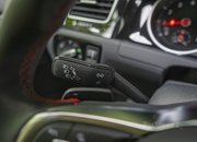 2019 Volkswagen Golf GTi - Driven - image 878163