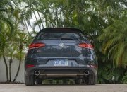 2019 Volkswagen Golf GTi - Driven - image 878182