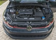2019 Volkswagen Golf GTi - Driven - image 878206