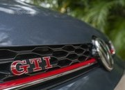 2019 Volkswagen Golf GTi - Driven - image 878213
