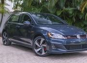 2019 Volkswagen Golf GTi - Driven - image 879454