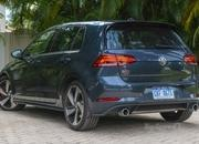 2019 Volkswagen Golf GTi - Driven - image 879456