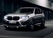 2020 BMW X3 M Competition by AC Schnitzer - image 881463