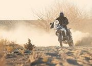 2020 Triumph Tiger 900 Rally / Rally Pro - image 880232