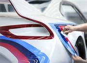 BMW Could Build the 3.0 CSL Hommage R - For the Right Buyer, That Is - image 881506