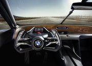 BMW Could Build the 3.0 CSL Hommage R - For the Right Buyer, That Is - image 881509