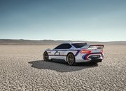 BMW Could Build the 3.0 CSL Hommage R - For the Right Buyer, That Is - image 881502