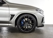 2020 BMW X3 M Competition by AC Schnitzer - image 881450