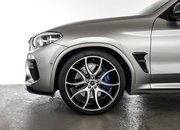 2020 BMW X3 M Competition by AC Schnitzer - image 881451