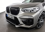 2020 BMW X3 M Competition by AC Schnitzer - image 881453