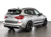 2020 BMW X3 M Competition by AC Schnitzer - image 881456